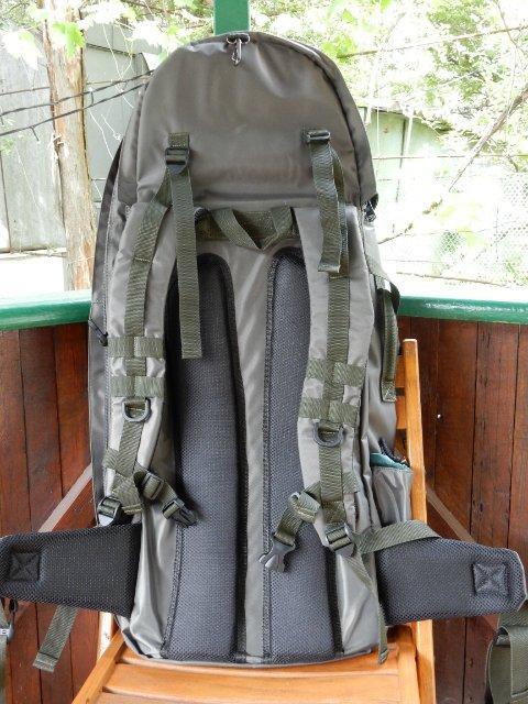 Снаряжение и экипировка для копа.