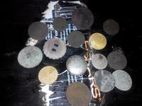 монеты1