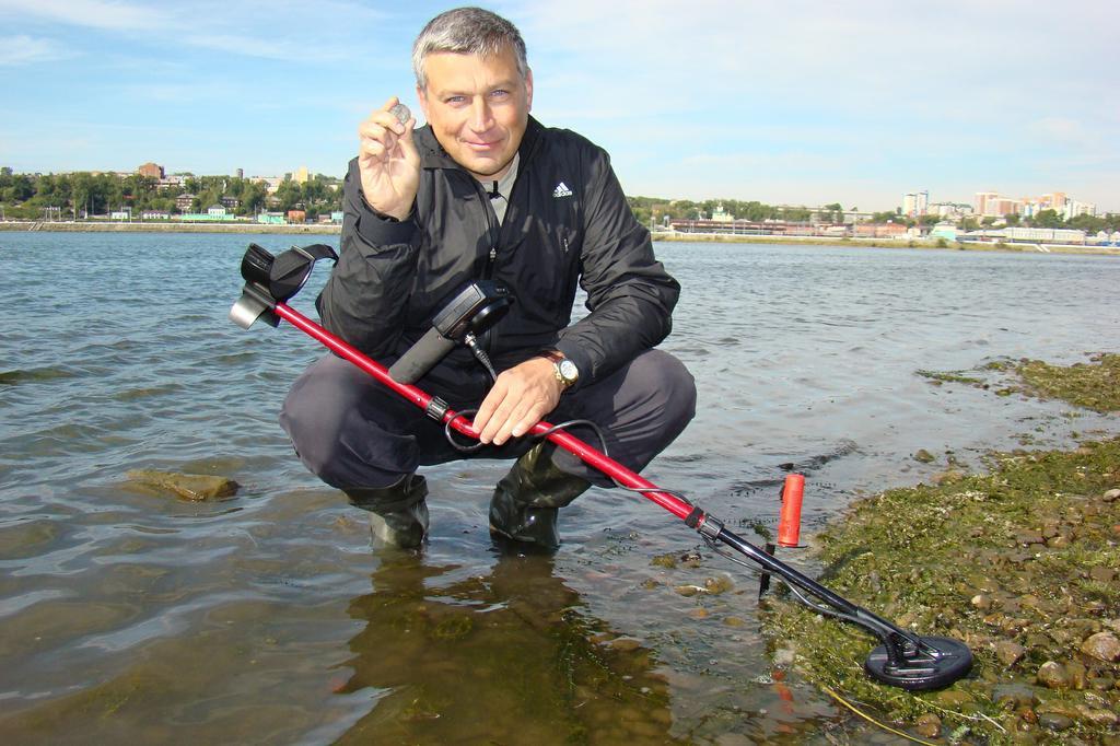 город иркутск рыбалка