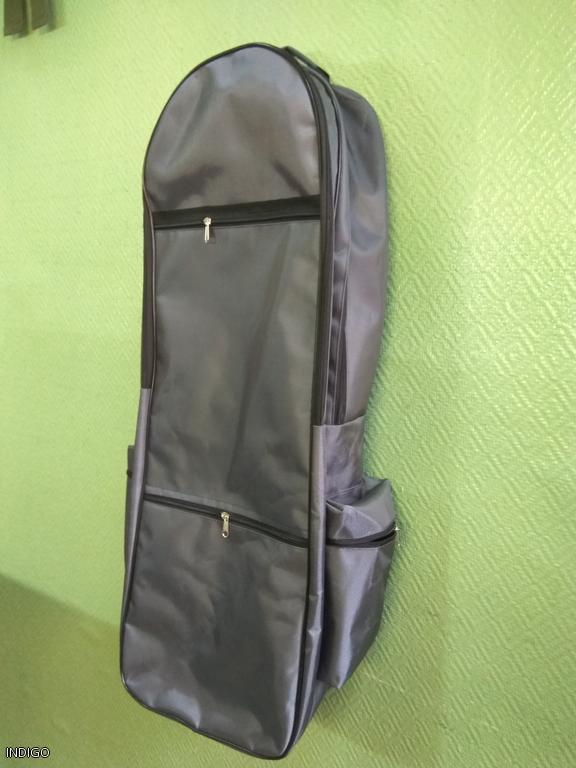 Рюкзак м2 для металлоискателя в момкве купить рюкзак dell xps