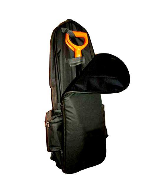 Рюкзак кладоискателя купить в минске.
