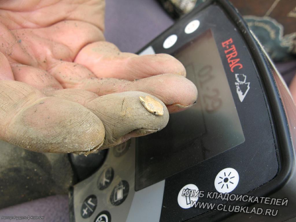 Какой металлоискатель купить: explorer se, e-trac или x-terr.