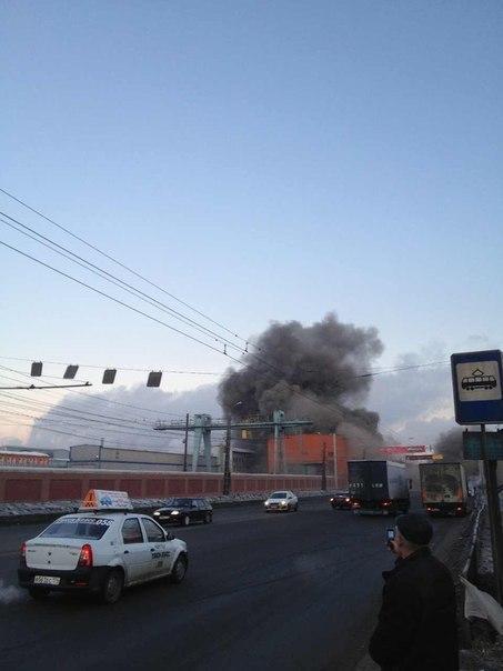 метеорит в челябинской области 15 февраля 2013 фото 7