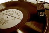 Старые пластинки Мелодия Коллекционирование клуб клад