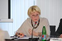 конференция кладоискателей и археологов в Санкт-Петербурге