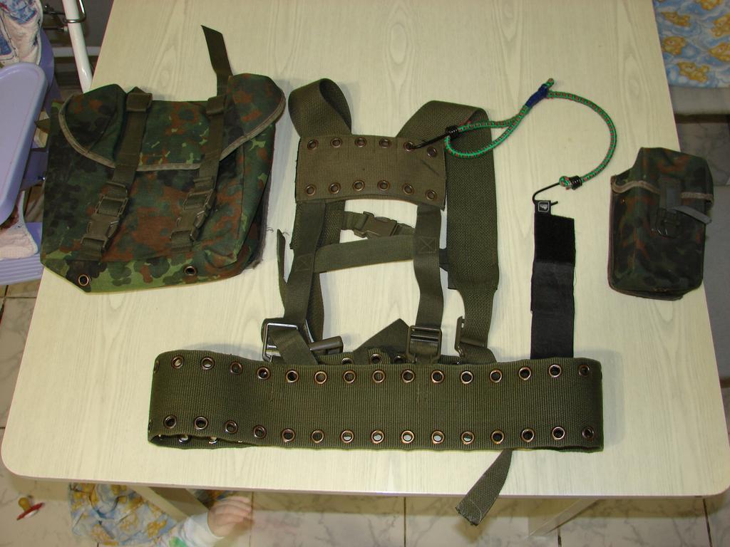 Мастер-класс по вязанию носков для детей спицами 5