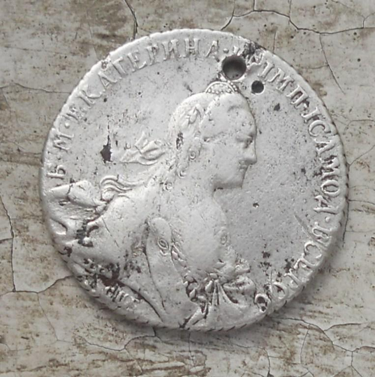 монетки 004